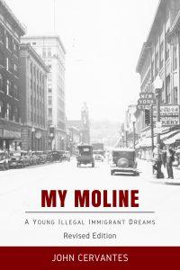 My Moline